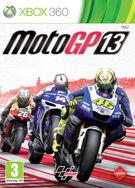 MotoGP 13 product image