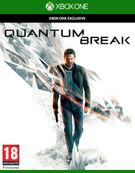 Quantum Break product image