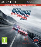 Need for Speed - Rivals Limited Edition product image