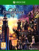 Kingdom Hearts 3 product image