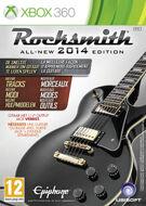 Rocksmith 2014 product image