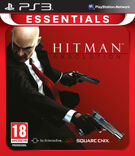 Hitman - Absolution - Essentials product image
