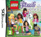 LEGO Friends product image