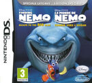 Finding Nemo - Escape to the Big Blue product image