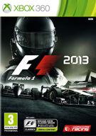 Formula 1 2013 product image