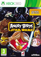 Angry Birds Star Wars product image