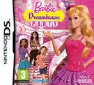 Barbie - Dreamhouse Party product image