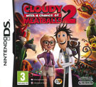 Cloudy With A Chance of Meatballs 2 product image