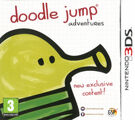 Doodle Jump Adventures product image