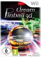 Dream Pinball 3D product image