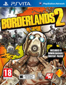Borderlands 2 product image