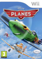 Planes product image