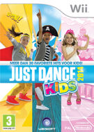 Just Dance - Kids 2014 product image