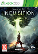 Dragon Age - Inquisition product image