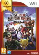 Super Smash Bros. Brawl - Nintendo Selects product image