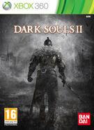 Dark Souls II product image