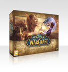 World of Warcraft - Battle Chest 3 product image