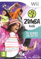 Zumba Kids product image