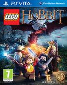 LEGO The Hobbit product image