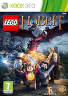 LEGO The Hobbit product image