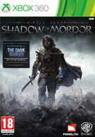 Middle-earth - Shadow of Mordor product image