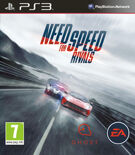 Need for Speed - Rivals product image