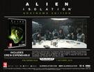 Alien - Isolation Nostromo Edition product image