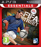 FIFA Street - Essentials product image