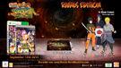 Naruto Shippuden - Ultimate Ninja Storm Revolution Rivals Edition product image