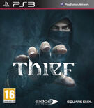 Thief product image