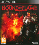 Bound by Flames product image