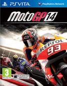 MotoGP 14 product image