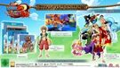 One Piece - Unlimited World Red Straw Hat Edition product image