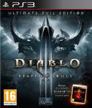 Diablo III - Reaper of Souls Ultimate Evil Edition product image
