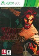 The Wolf Among Us product image