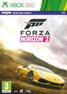 Forza Horizon 2 product image