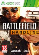 Battlefield - Hardline product image