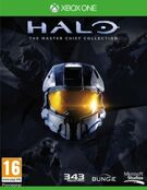 Halo - The Master Chief Collection product image