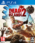 Dead Island 2 product image