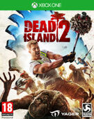 Dead Island 2 product image