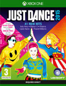 Just Dance 2015 product image