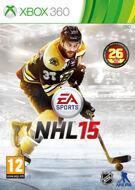 NHL 15 product image