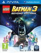 LEGO Batman 3 - Beyond Gotham product image