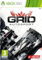 GRID Autosport product image