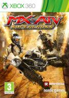 MX vs ATV - Supercross product image