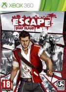 Escape Dead Island product image