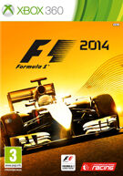 Formula 1 2014 product image