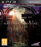 Natural Doctrine product image