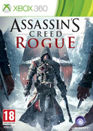 Assassin's Creed - Rogue product image
