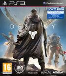 Destiny product image